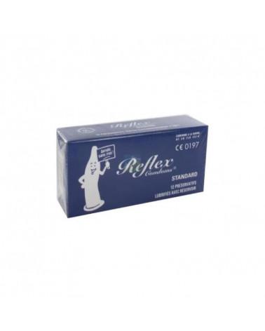 Papier d'Arménie nouvelle fragrance