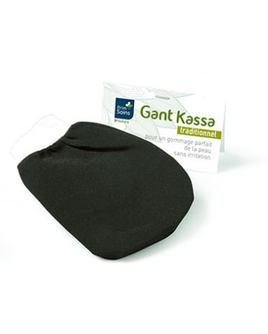 Gant kassa traditionnel