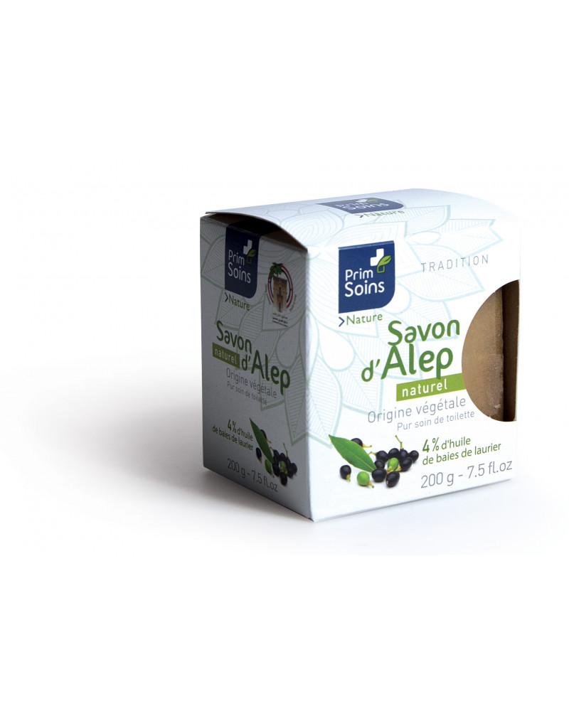 Déodorant Alun 100% naturel en spray