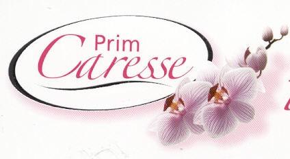 Vibromasseur Plaisir intime féminin  Prim'Caresse