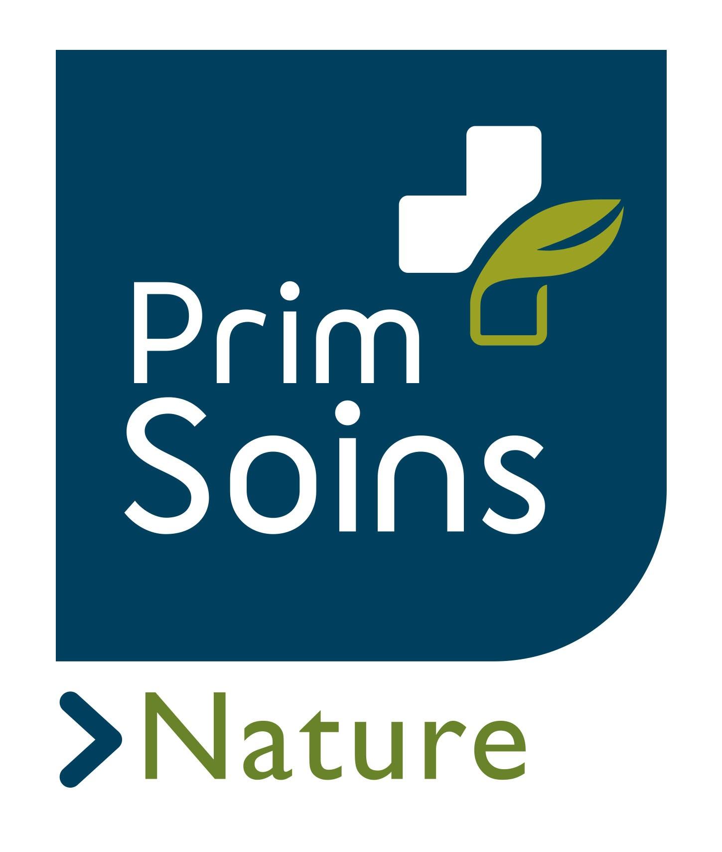 Prim'Soins-Nature