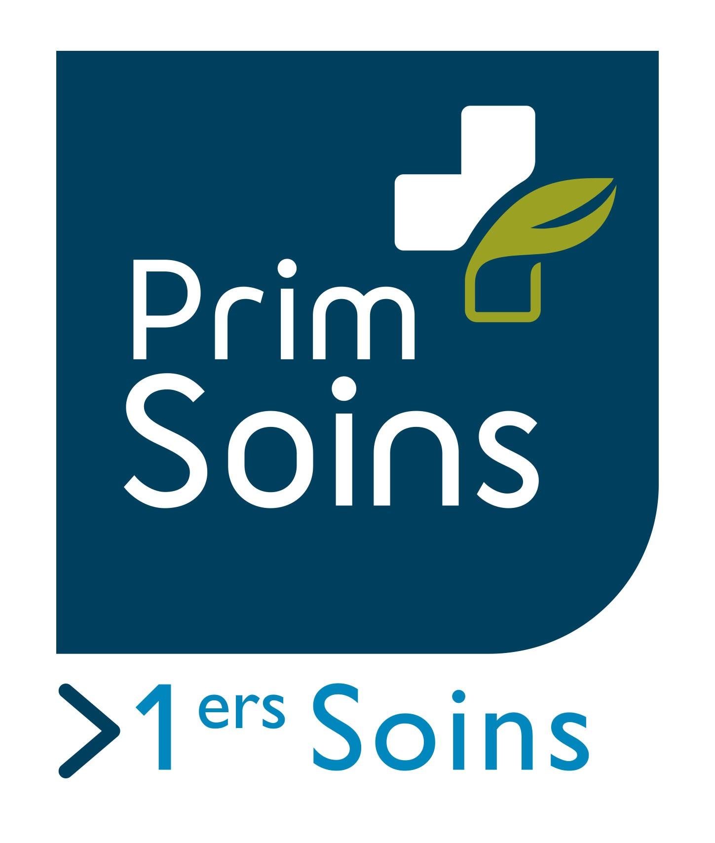 Prim'Soins